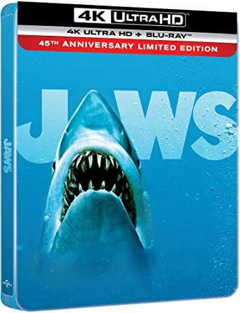 jaws4kb